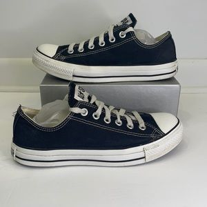 Converse All Star Sneakers M 6 W 8